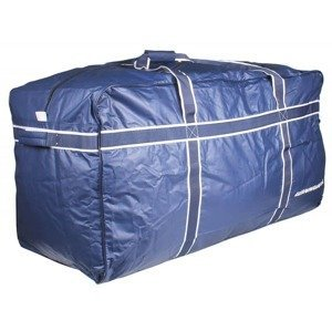 Carry Bag Classic Team brankářská taška barva: černá