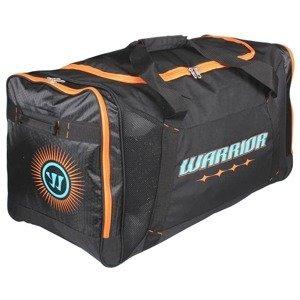 MacDady Carry Bag hokejová taška
