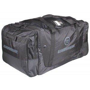 Q20 Cargo Carry Bag hokejová taška