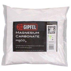 Magnesium Carbonate sportovní křída, sáček Hmotnost: 50 g