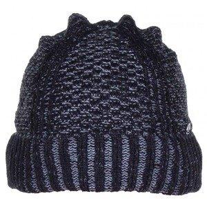 Warm Urban zimní čepice barva: černá