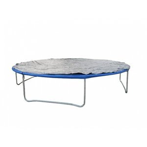 Ochranný kryt pre trampolínu Marimex 366 cm