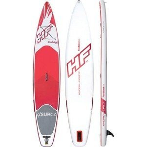 Paddleboard HYDROFORCE Fastblast Tech 12'6''x30''x6''