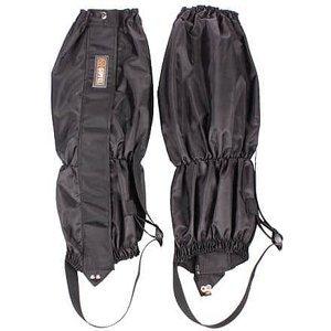 Alpine návleky na obuv Balení: 1 pár