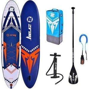 Paddleboard Zray X3 X-Rider Epic