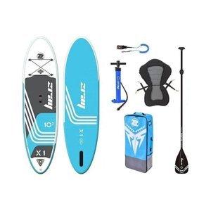 Paddleboard Zray X1