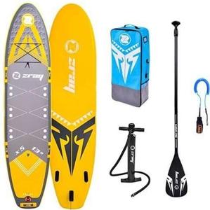 Paddleboard ZRAY X-Rider XL 13'