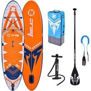 Paddleboard Zray X0 X-Rider Young