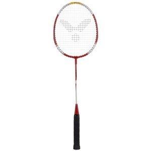 Pro juniorská badmintonová raketa