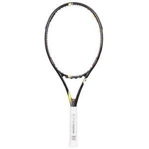 Kinetic Q+ 5 Light 2019 tenisová raketa Grip: G2