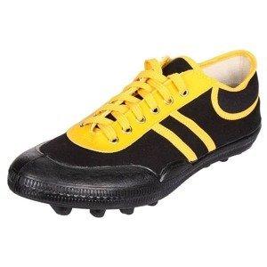 Kopačky gumotextilní Velikost (obuv): 30,5