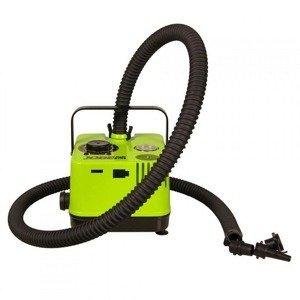 Elektrická pumpa na paddleboardy Jobe Portable Air Pump