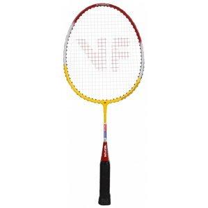 Youngster juniorská badmintonová raketa