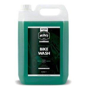 Čistič motocyklov a bicyklov Mint Bike Wash 5 l