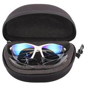 Blade sportovní brýle bílá
