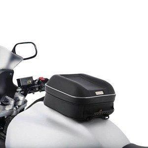 Moto taška Oxford S-Series Q4S Tank Bag