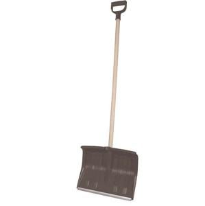 Lopata na sníh 40 cm