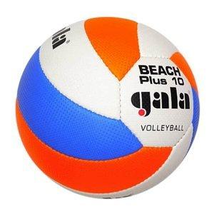 Míč volejbal GALA BEACH PLAY 10 5173S