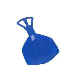 KLOUZÁK PEDRO 57x33x50 cm - modrá