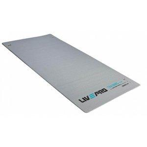 Podložka LivePro Exercise 120cm x 60cm x 0,7cm