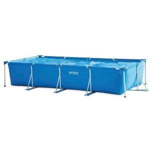 Bazén Intex Frame Pool Set Family 450x220x84 cm