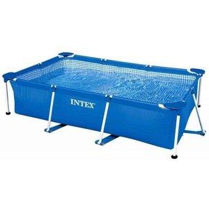 Bazén Intex 28272 300x200x75 cm