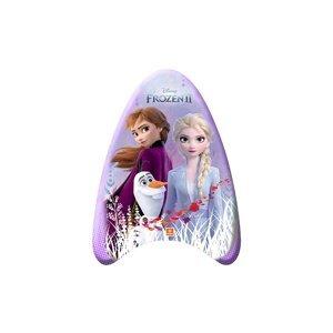 Plavecká deska MONDO BOARD - Frozen