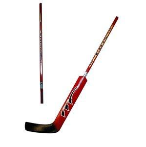 Brankářská hokejka LION 7712 – 100 cm LION