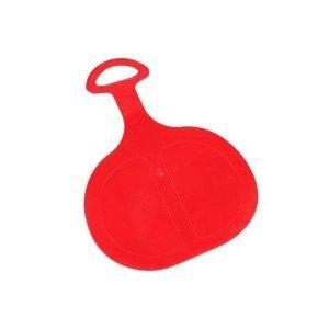 Klouzák PINGUIN - Červená