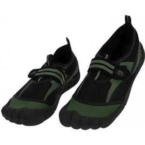 Boty do vody - prstové SEDCO NEOPREN - Pánské - Velikost 40