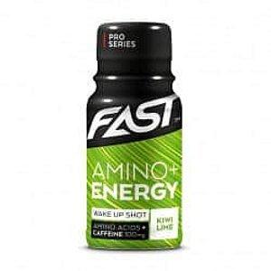 Fast Amino+Energy Objem: 60ml