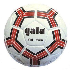 Házenkářský míč Gala Soft-touch ženy 2043S