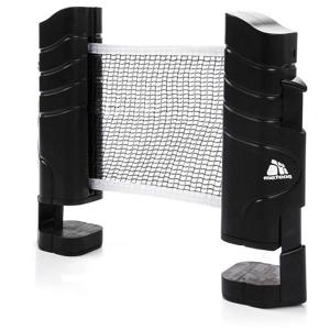 Rollnet síťka s držákem na stolní tenis