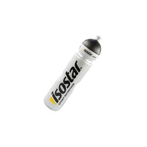 Isostar Wander Silver (1.000 Ml)