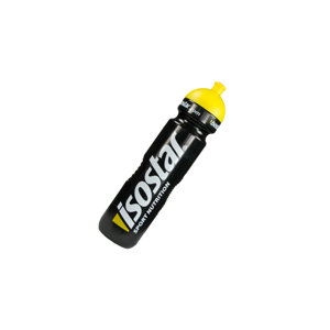 Isostar Wander Black (1.000 Ml)