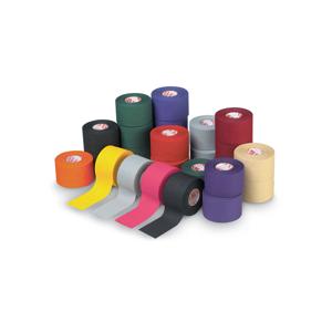 Mueller Mtape Team Colors 3,8 Cm X 9,1 M