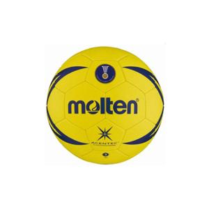 Míč Molten H2X5001