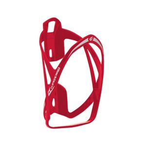 Blackburn Slick Cage-Red