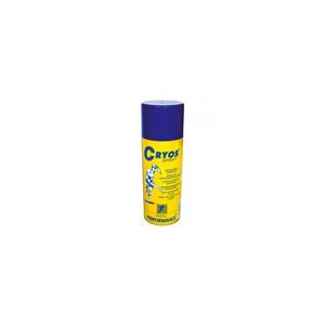 Phyto Performance Cryos 400 Ml