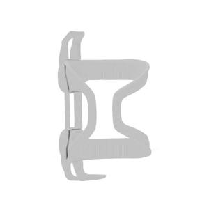 Košík Na Fľašu Blackburn Wayside Mtb Cage - White