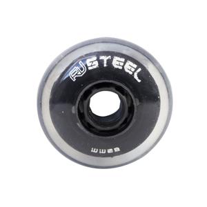 Rv Steel 80 Mm 1Ks