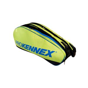 Prokennex Double Bag 2017 Ltd