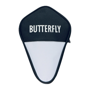 Butterfly Cell Case 1