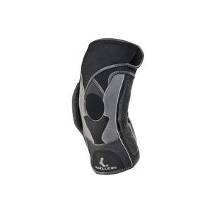 Mueller Hg80 Premium Hinged Knee Brace