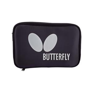 Butterfly Logo Case Double