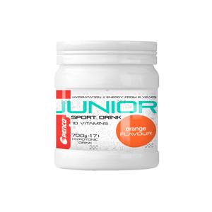 Penco Sport Drink 700 G Junior