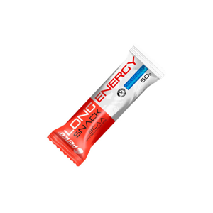 Penco Long Energy Snack 50 G