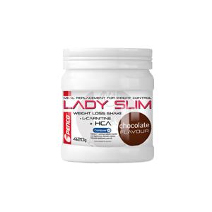 Koktail Na Chudnutie Penco Lady Slim 420 G