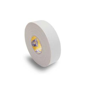 Textilná Páska Na Hokejku Howies 38 Mm X 14 M