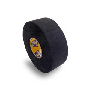 Textilná Páska Na Hokejku Howies 24 Mm X 23 M